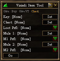 Itemtool chest.png